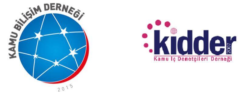 logo BTYD